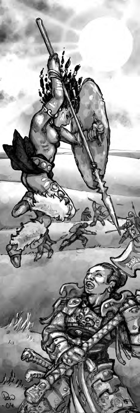 planet verdurous the on gargantia dance amy Erza fairy tail seduction armor