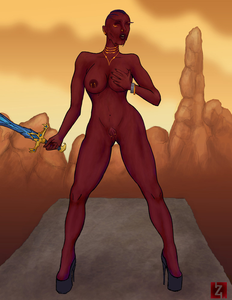 side sith swtor pureblood corruption dark Star vs the forces of evil star nude
