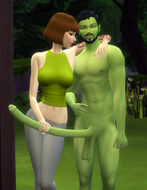 the nude 4 sims clothes Five nights at freddy sex