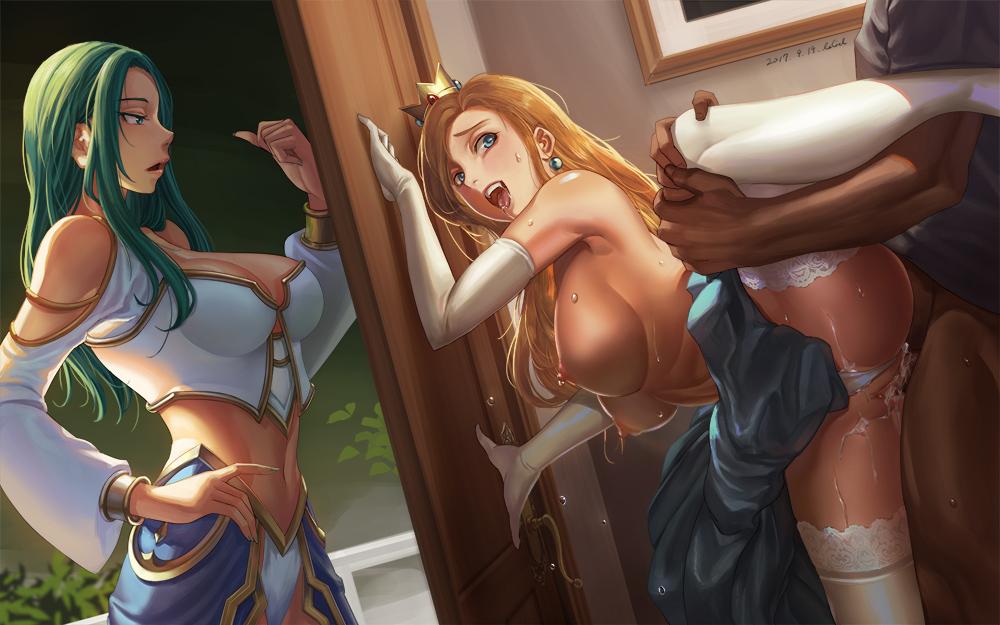 e-hentai like sites How to get to herrah the beast