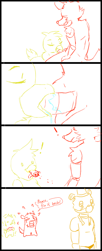foxy have and chica sex Tit fuck cum shot gif