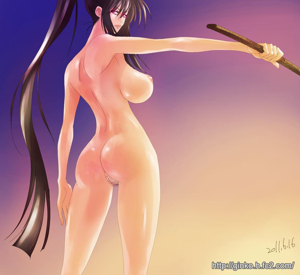 wa desu usagi ochuumon ka Is there nudity in doki doki literature club