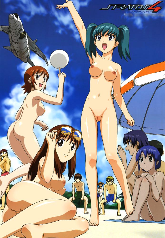 fallout nude mod 4 glorious female Arashi no yoru ni mei