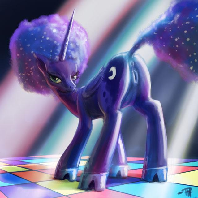 pony little hentai my impregnation Dakara boku wa ecchi ga dekinai