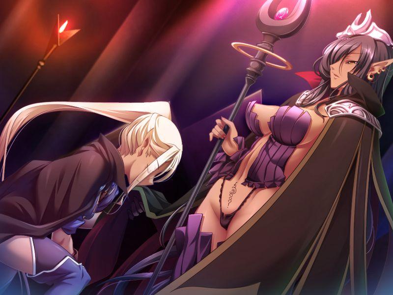 seijo wa somaru ni hakudaku uroinu kedakaki Game of thrones erotic art