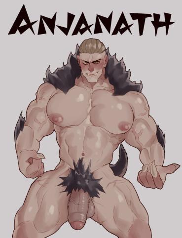 hunter monster armor world anjanath Idolm@ster shiny colors