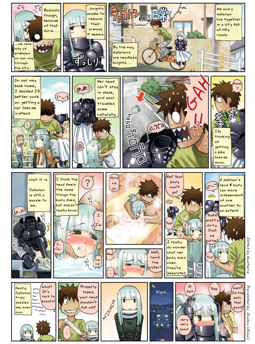 oisha monster san no musume Shadow of war shelob model