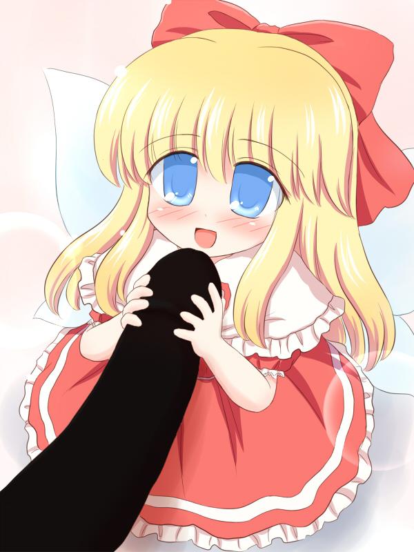 kizutsukanai wa machine-doll Teen titans raven futa porn