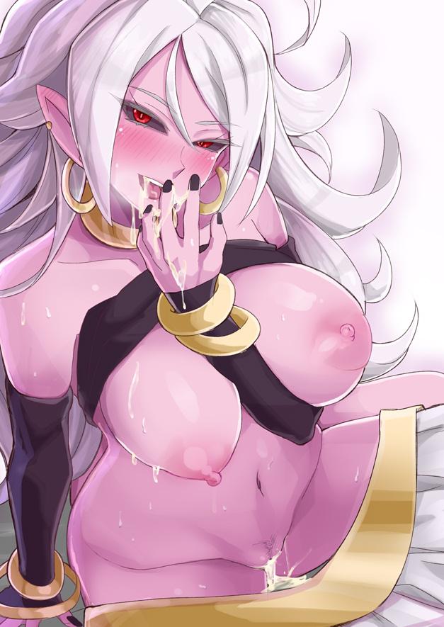 anime girl down fall pants Street fighter 5 juri nude mod