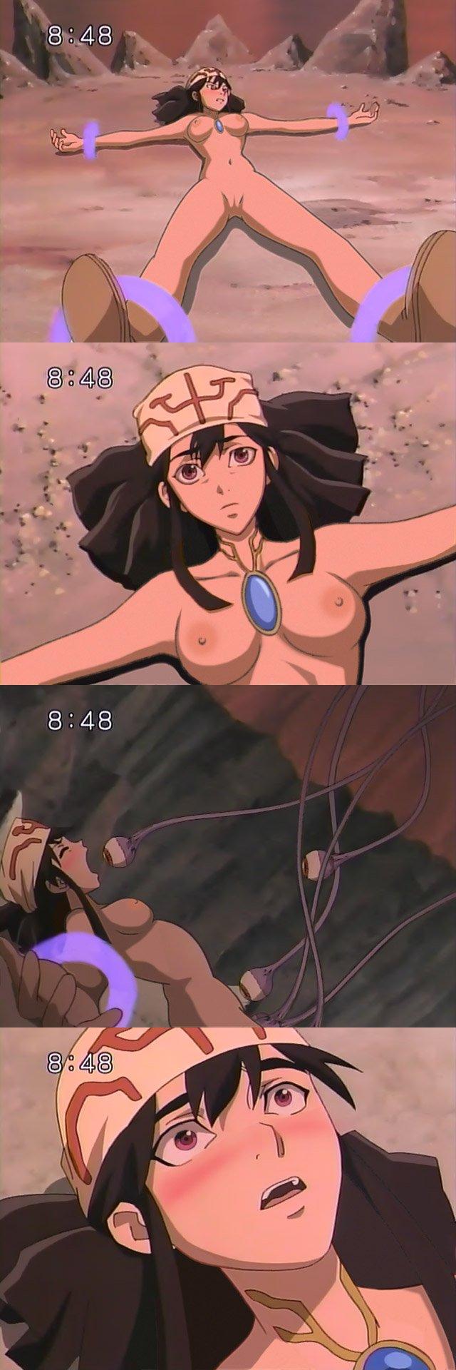 mod fallout glorious nude 4 female Shoujo_shuumatsu_ryokou