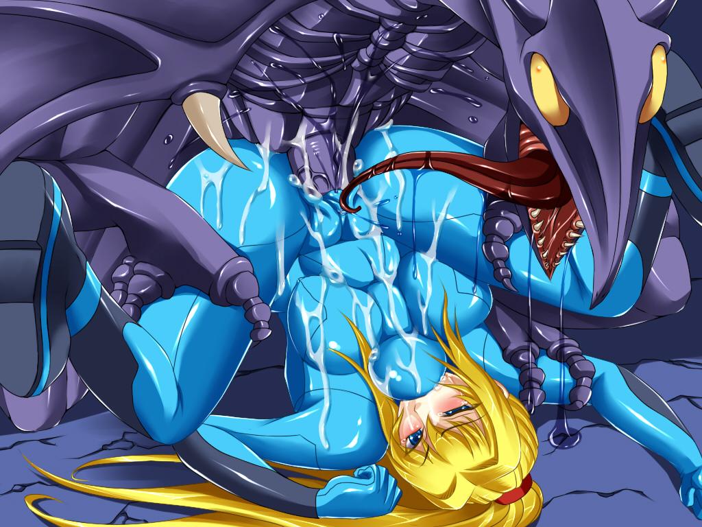 2 destroy humans natalya all :heart_eyes:
