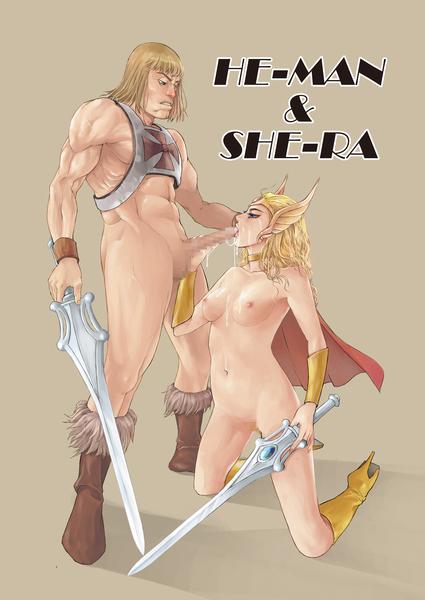 of power ra princess glimmer she Warframe how to get garuda
