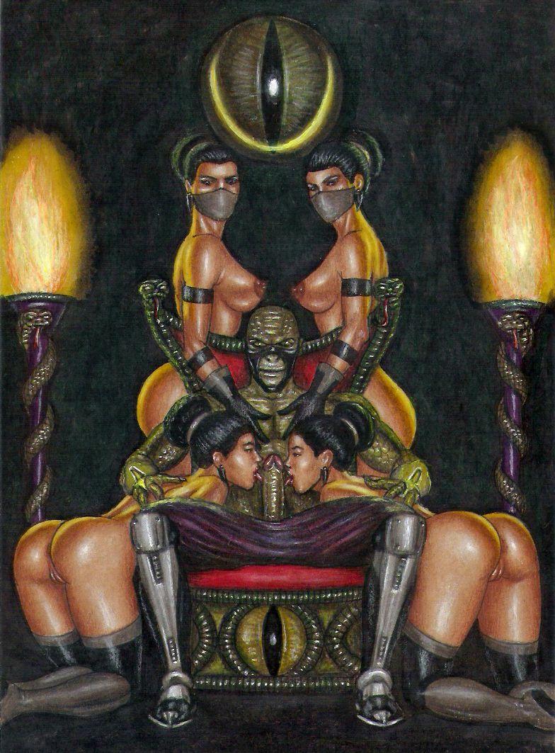 mortal kombat paheal Dark souls 3 pump a rum