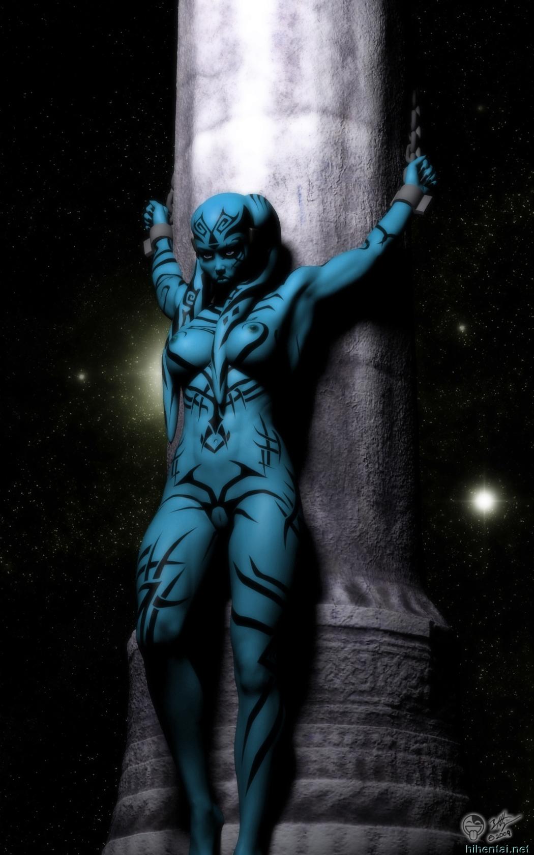 star darth hot talon wars Witcher 3 hearts of stone sex
