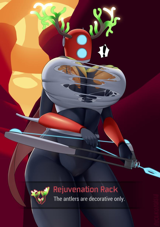 risk of rain huntress 2 Pokemon insurgence where is nora