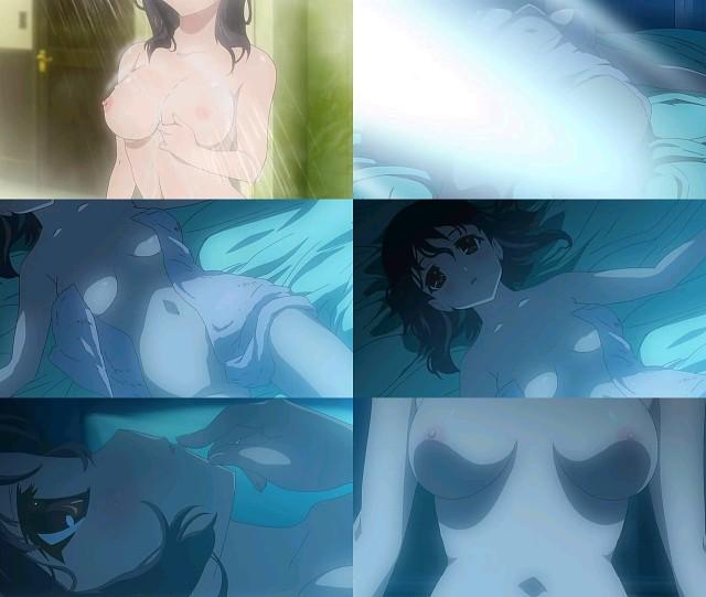 versus ladies butlers 4 special Netoge no yome wa onnanoko ja nai to omotta trailer