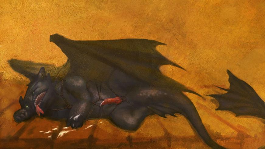 to how beat darius irelia as Bat wing demon dark souls
