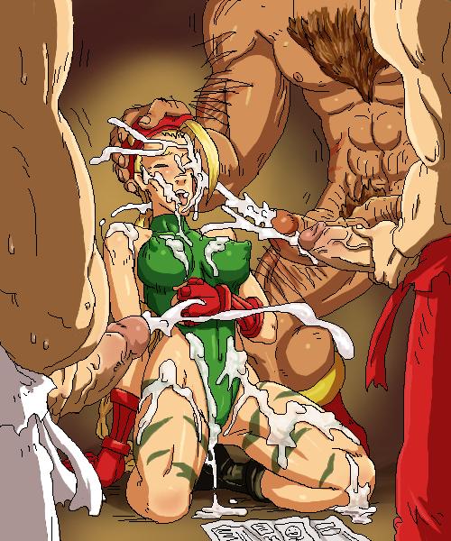 5 street fighter Fate grand order goddess of rhongomyniad