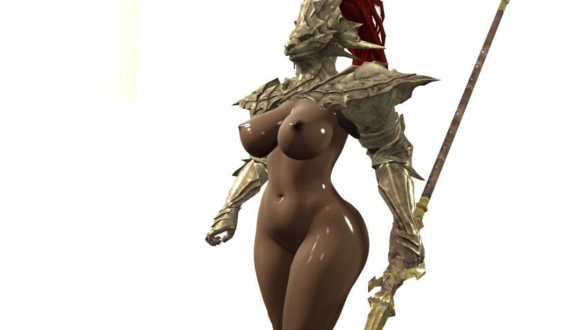 knight 3 corvian souls dark Dragon ball z xenoverse 2 female saiyans images