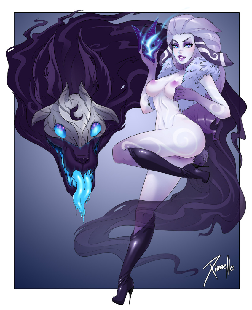 of league legends lamb and wolf Leisure suit larry