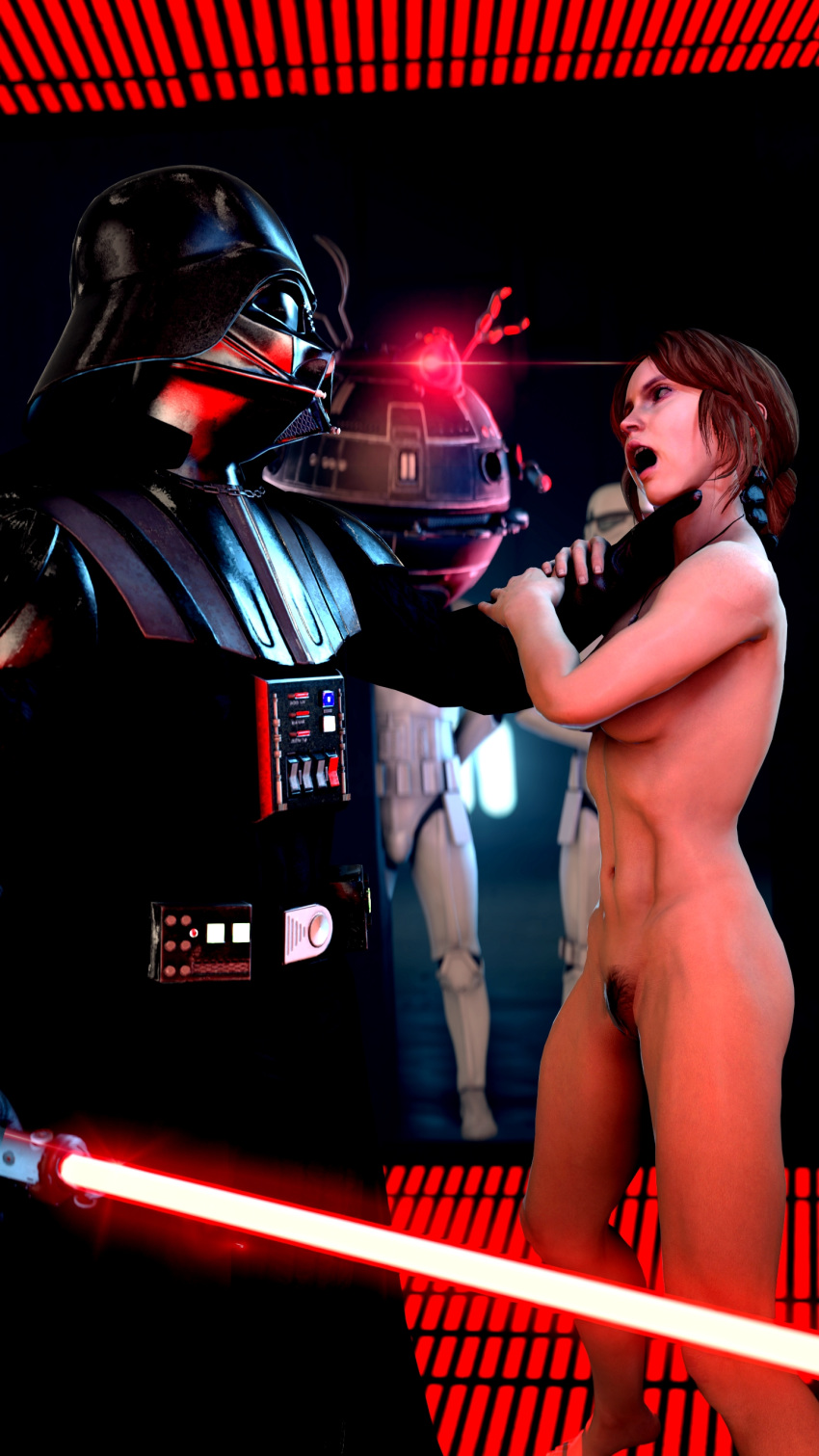 rogue wars one naked star Where is dr li fallout 4