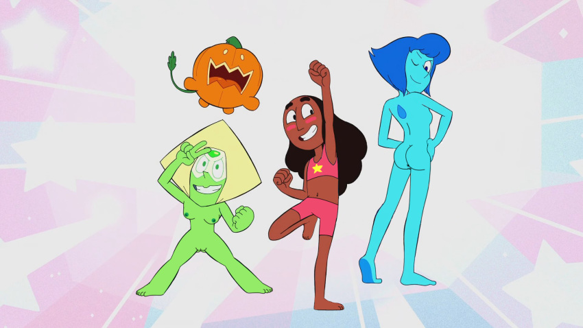lazuli lapis steven peridot universe and Star vs the forces of evil fanfic