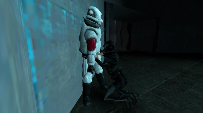 combine 2 life assassin half Boruto naruto next generations sarada