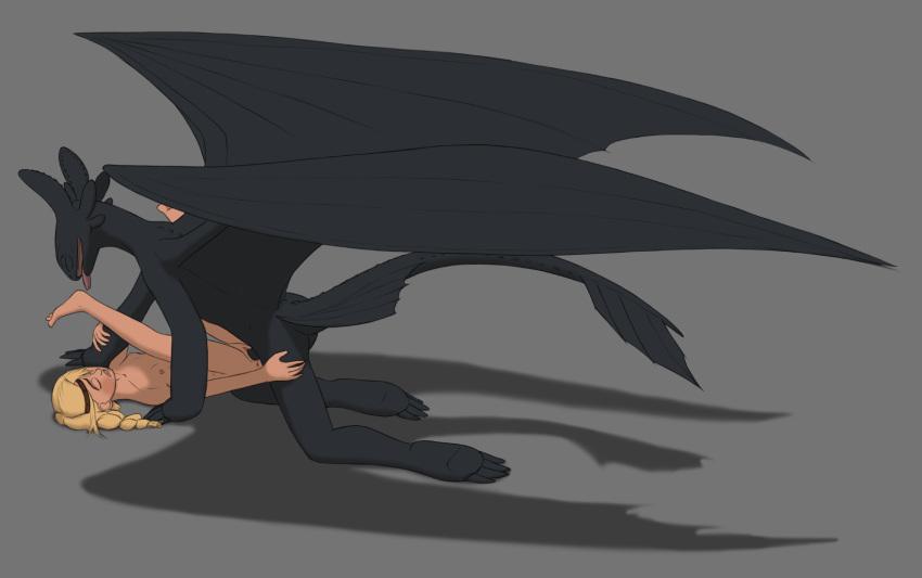dragons the edge mala to race Joshiochi!: 2-kai kara onnanoko ga... futtekita
