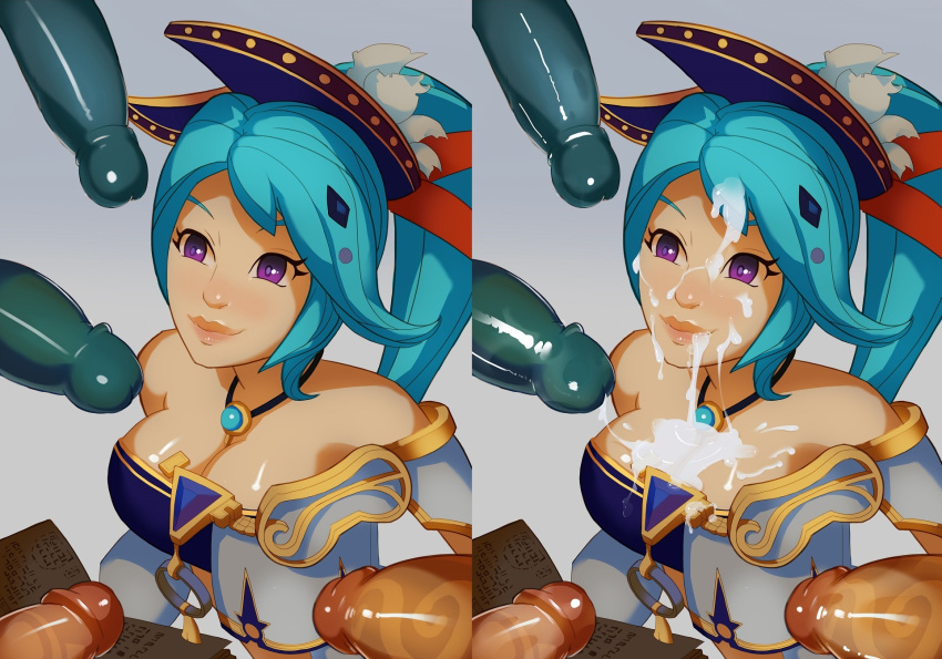 zelda of pols voice legend Robin f fire emblem heroes