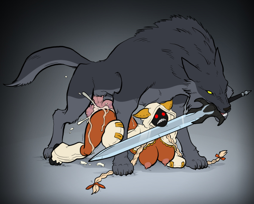 dark 2 cat legs souls Re birth the lunatic taker