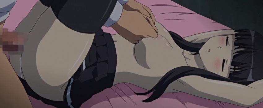 ni no wa ken suru tsuite na no ni rikou baka dake ore wo imouto na xx Pussy penetration close up gif