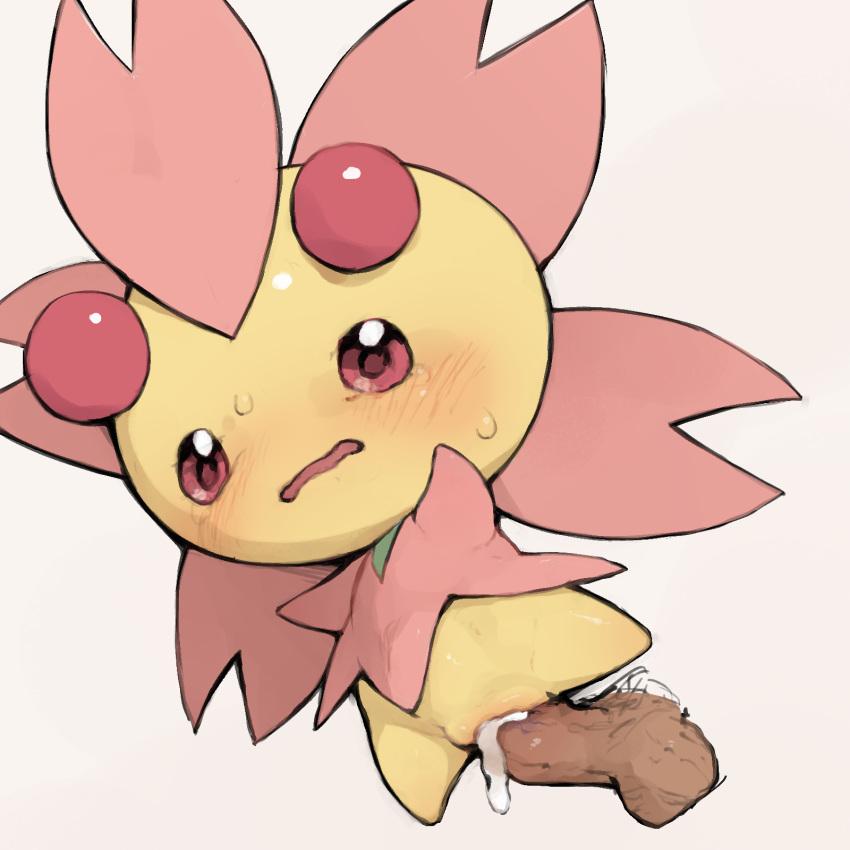 pokemon who is in ryuki Game of thrones sfm porn