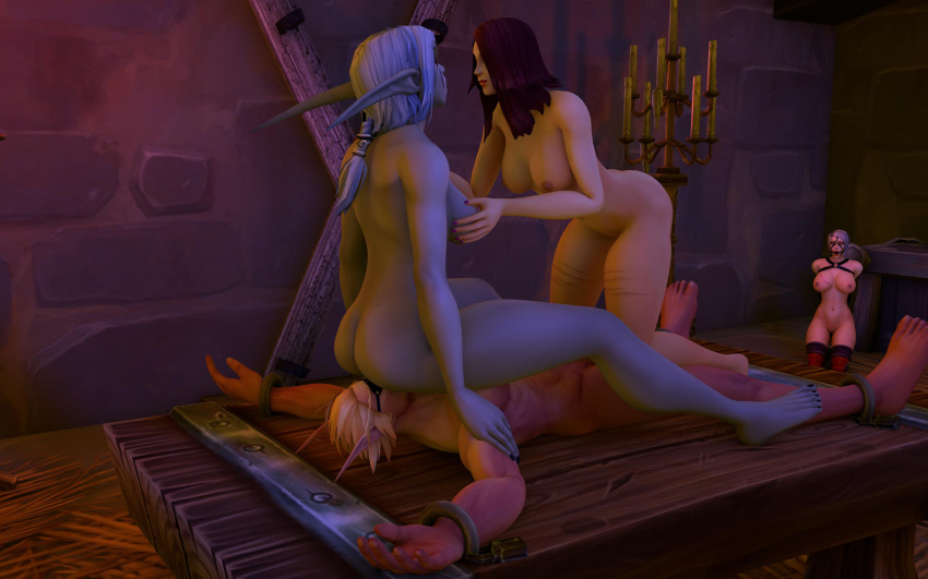 captions objectification, male femdom furniture, Bendy and the ink machine pictures