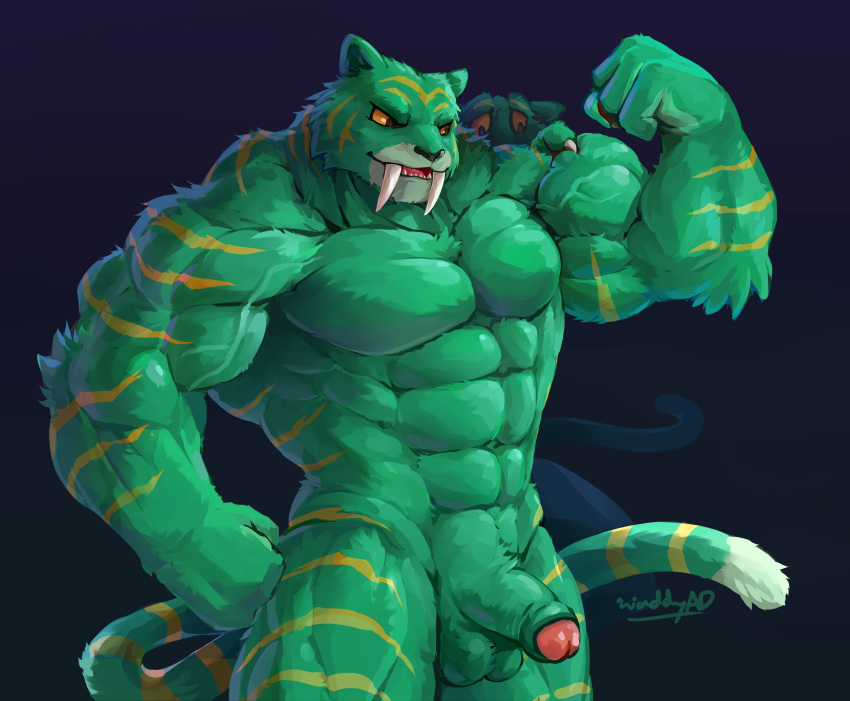 crazed cat cats battle titan The internship vol 2 u18