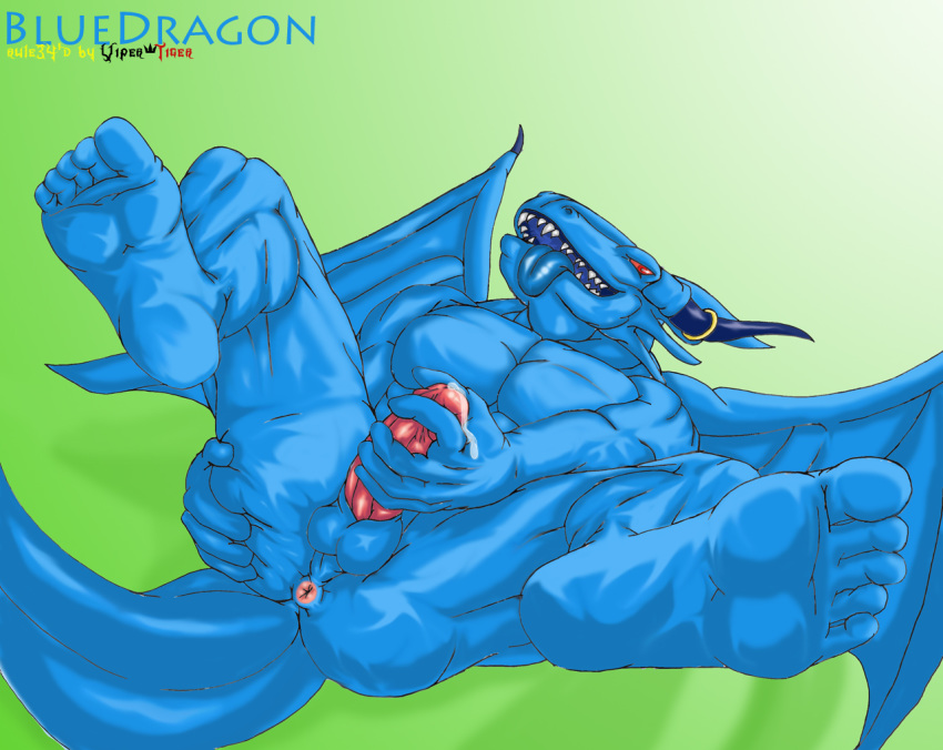 blue is kahn kotal why Nuzzles and wuzzles your chest