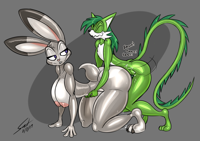 zootopia pictures from of hopps judy How to draw fnaf nightmare