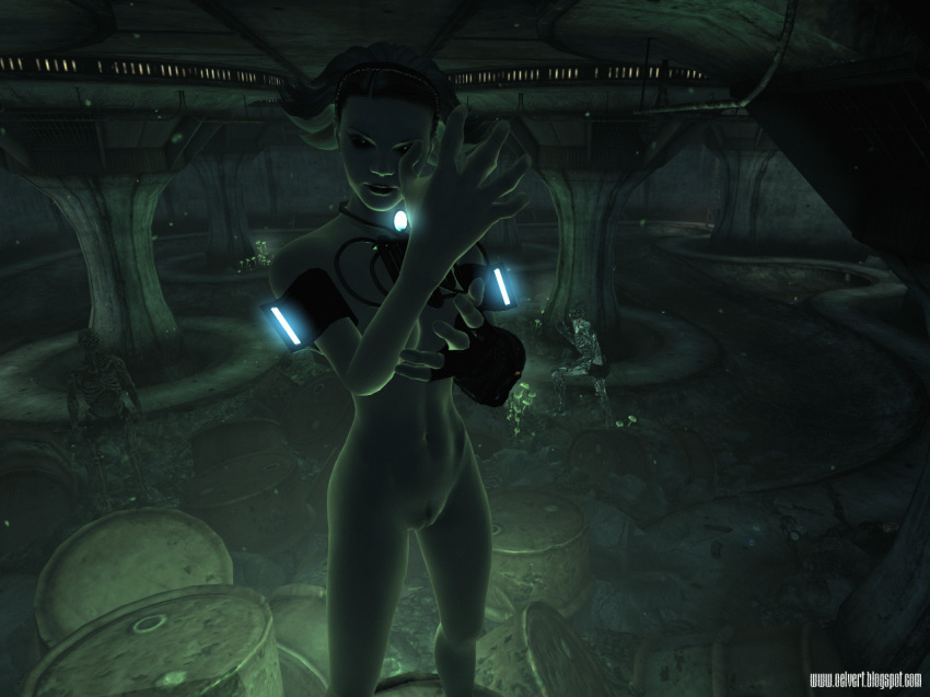 chinese stealth 4 fallout armor Vampire the masquerade bloodlines tourette
