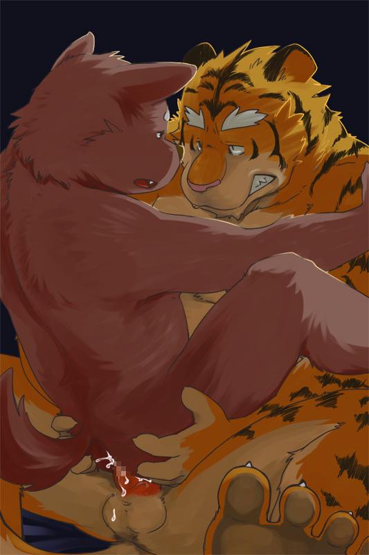 gay furry u-18 One piece boa hancock nude