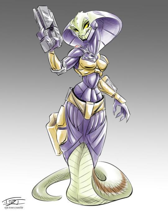 xcom king 2 viper armor League of legends goth annie