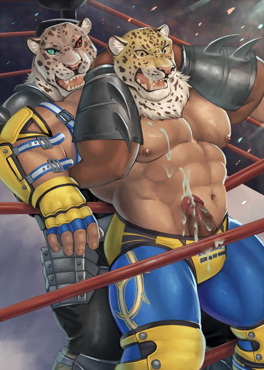 2 xcom viper king armor Rinkan biyaku chuudoku: nigeba nashi!