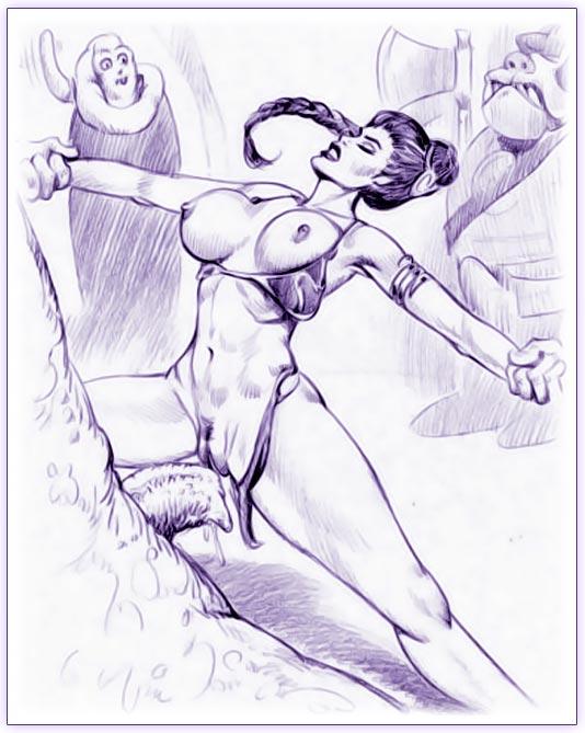 return the nudity of jedi Oshiete!_gyaru-ko-chan