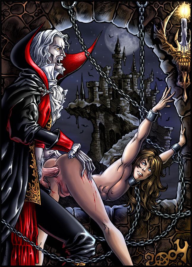2 the souls of dark sin gavlan first scholar High school of the dead nude scenes