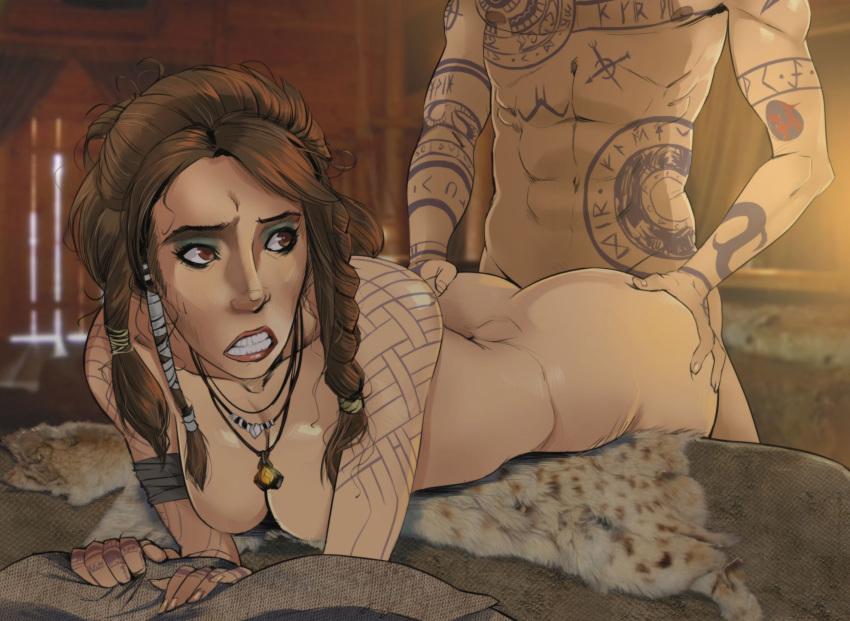 gears of locust war list Fire emblem female robin porn