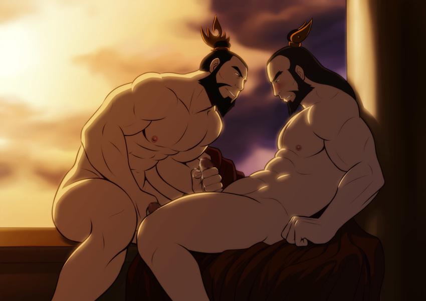 of raava legend the korra Breast expansion legend of zelda