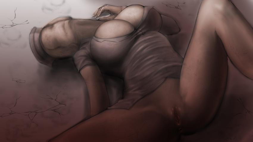 silent hill 3 princess heart Hulk and black widow sex