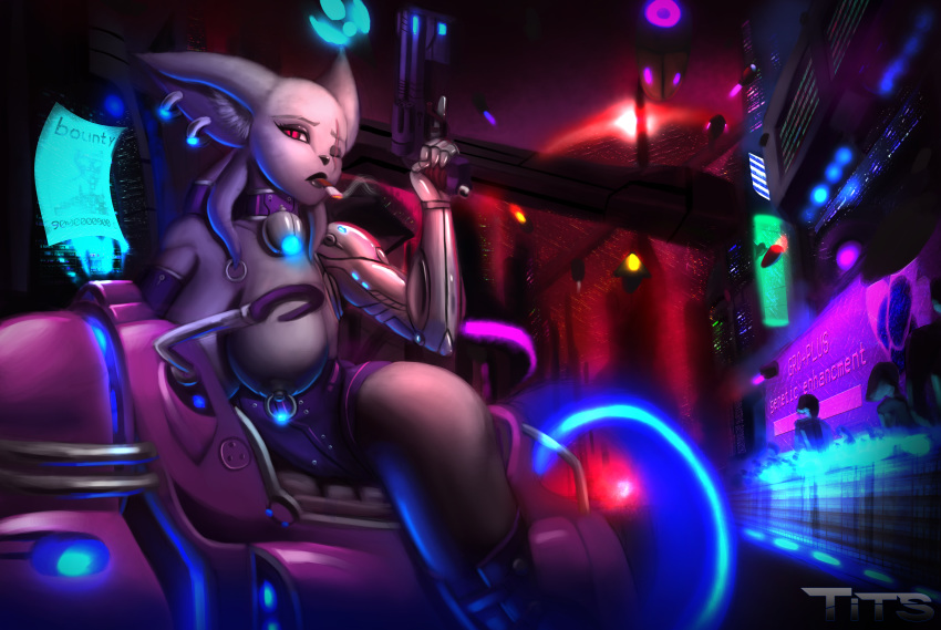 space in fan art trials tainted Jojo's bizarre adventure bad company