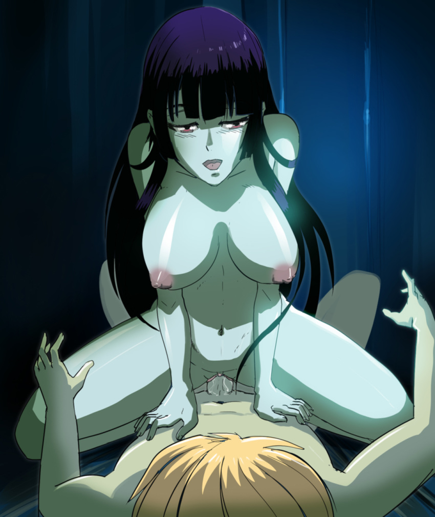x otome tasogare amnesia hentai Black desert online nude porn